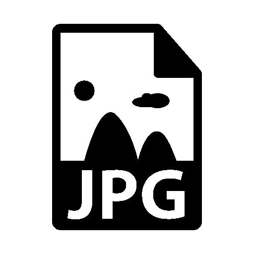 Logo equiliberte ok vect jean pierre avec jft